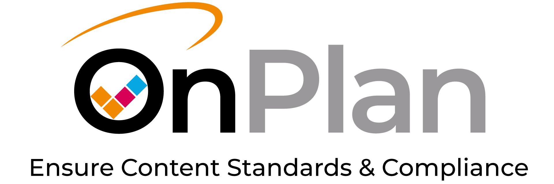 EMMsphere Onplan Services