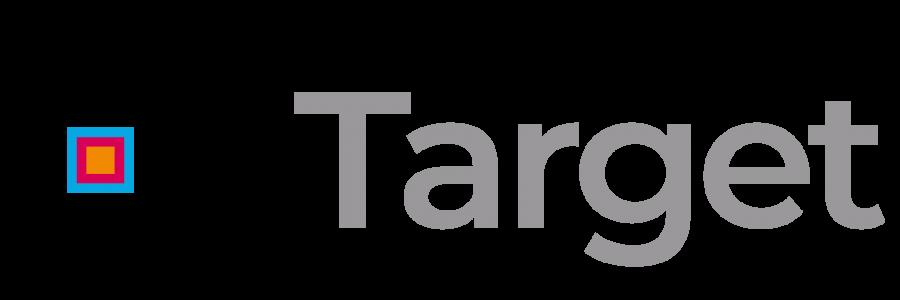 EMMsphere OnTarget Logo
