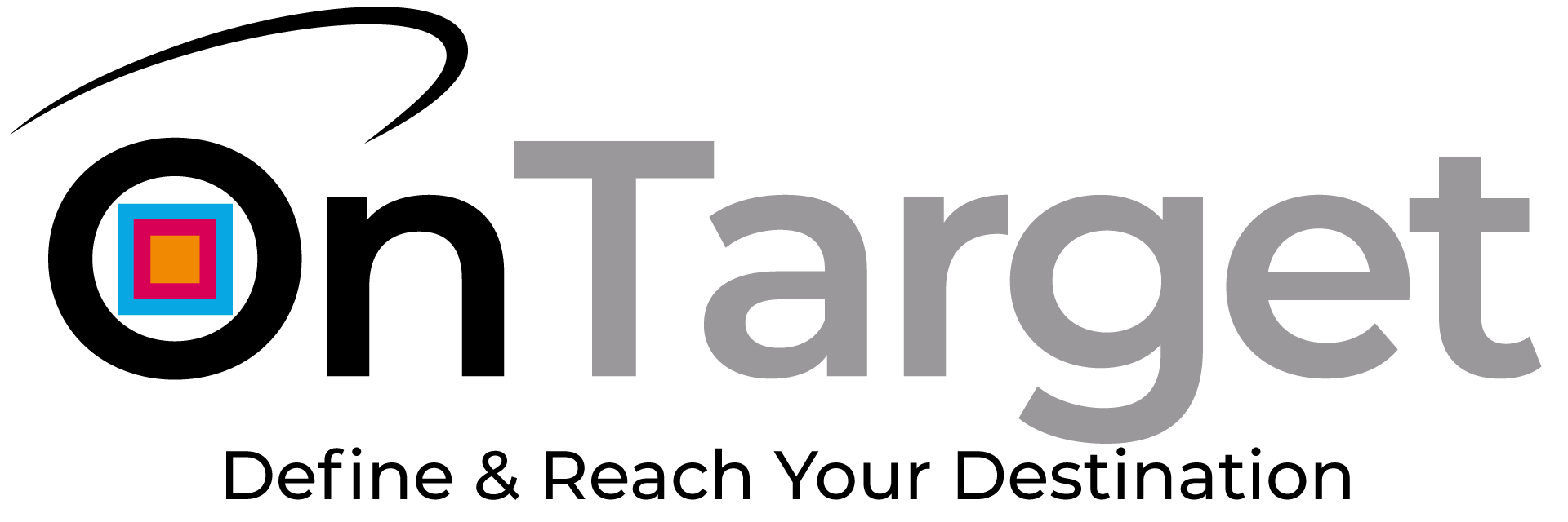 EMMsphere Ontarget Services
