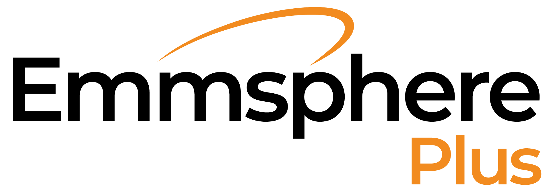 Emmsphere Plus Logo